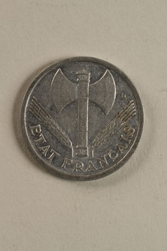 1998.62.63 front Coin