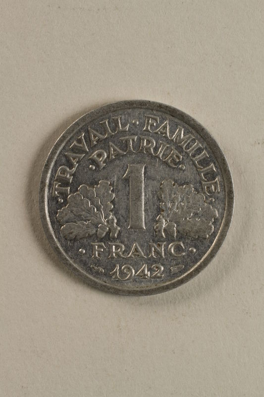 1998.62.63 back Coin