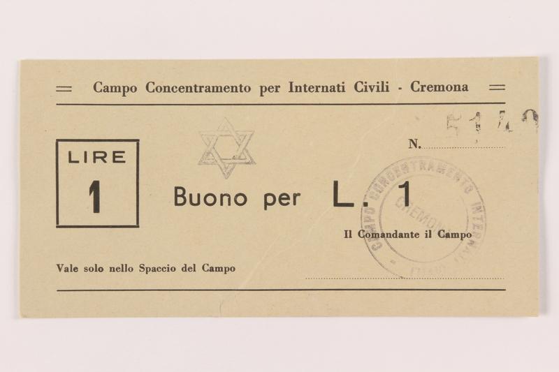 1998.66.2 front 1 lire