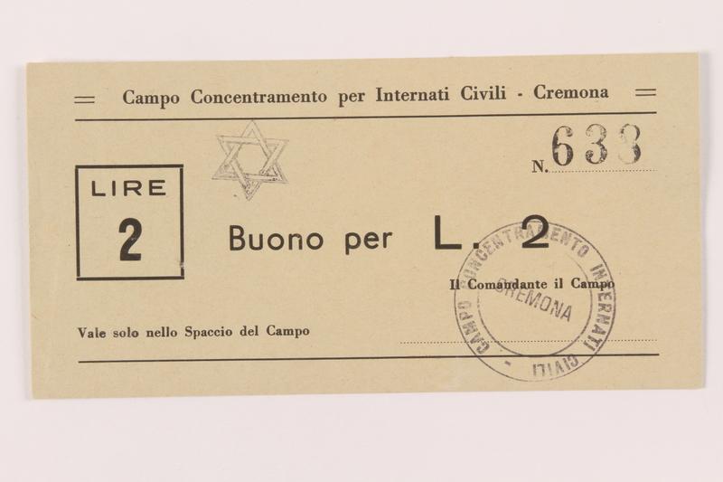 1998.66.3 front 2 lire