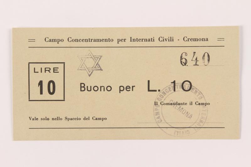 1998.66.5 back 10 lire