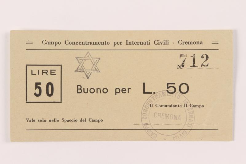 1998.66.7 front 50 lire