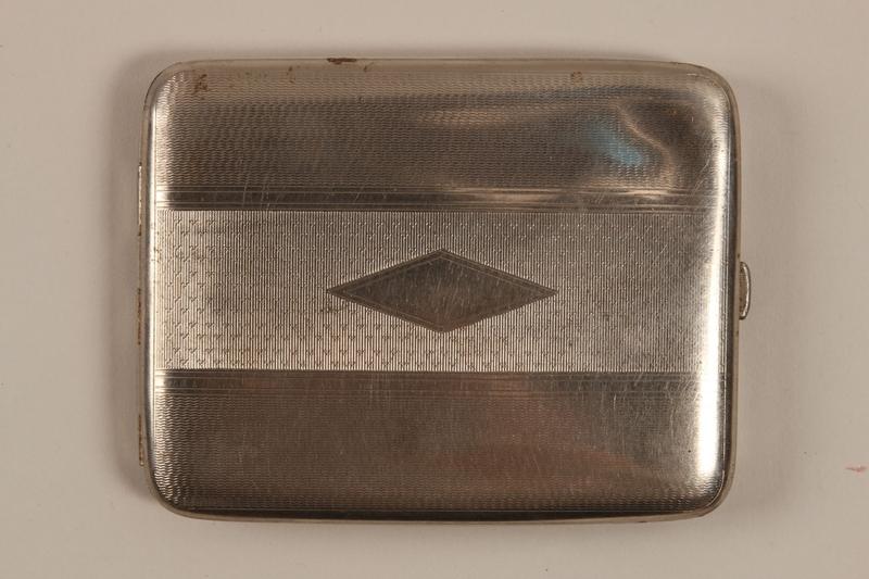 1988.66.8 front Cigarette case