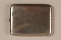 1988.66.8 back Cigarette case  Click to enlarge