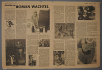1999.109.42 front Profile on: Roman Wachtel  Click to enlarge