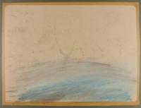 1999.109.61 back Pastel  Click to enlarge