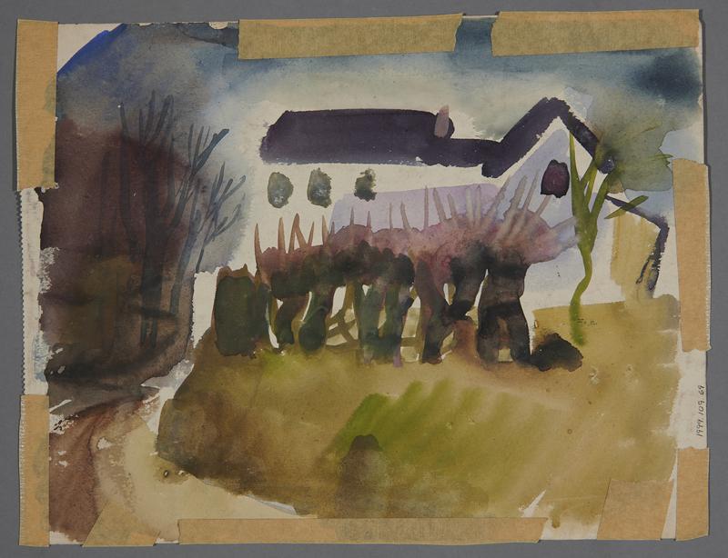 1999.109.69 back Watercolor
