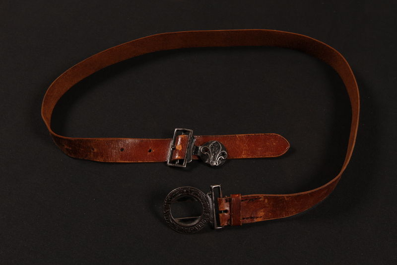 2000.24.24 front Belt