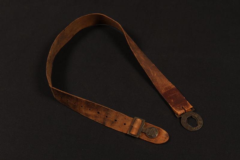 2000.24.25 front Belt