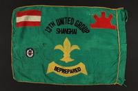 2000.24.34 back Flag  Click to enlarge