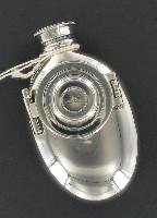 Medicine bottle  Click to enlarge