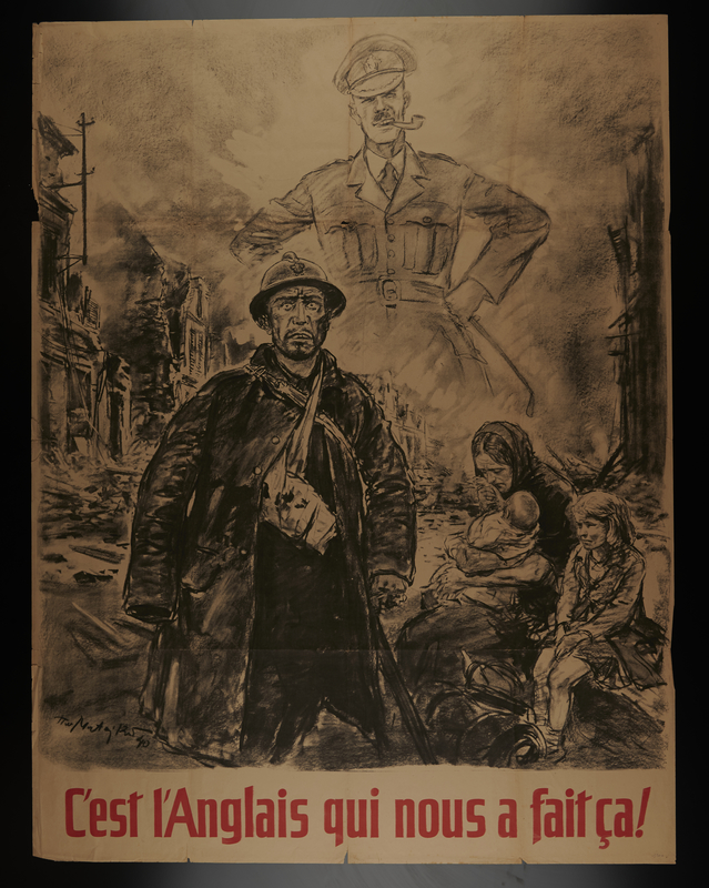 2000.271.3 front Poster