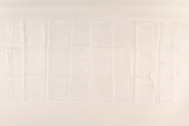 2000.324.2 front Towel