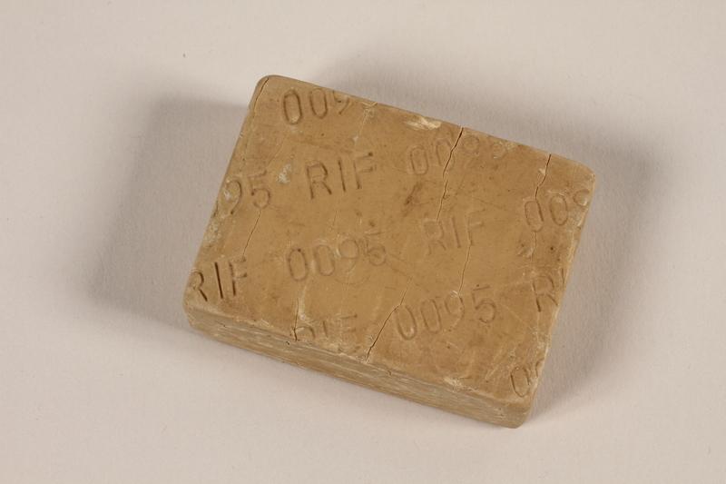 2000.329.1 front Soap
