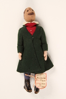 2001.50.2 front Doll  Click to enlarge