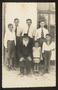 Denker and Kleiner family photographs