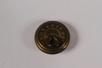 2014.480.69 back American uniform button  Click to enlarge