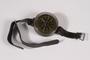 Kadlec liquid filled AK39 German wrist compass found by a US soldier