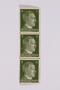 Deutsches Reich postage stamps