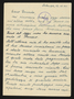 Lilienthal family papers