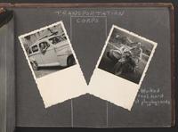 1999.47.3 Box 2 Folder 2 Image 19