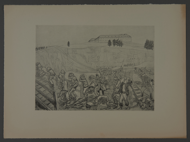 1988.121.11 front Lithograph