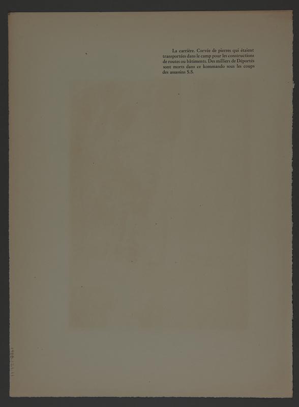 1988.121.11 back Lithograph