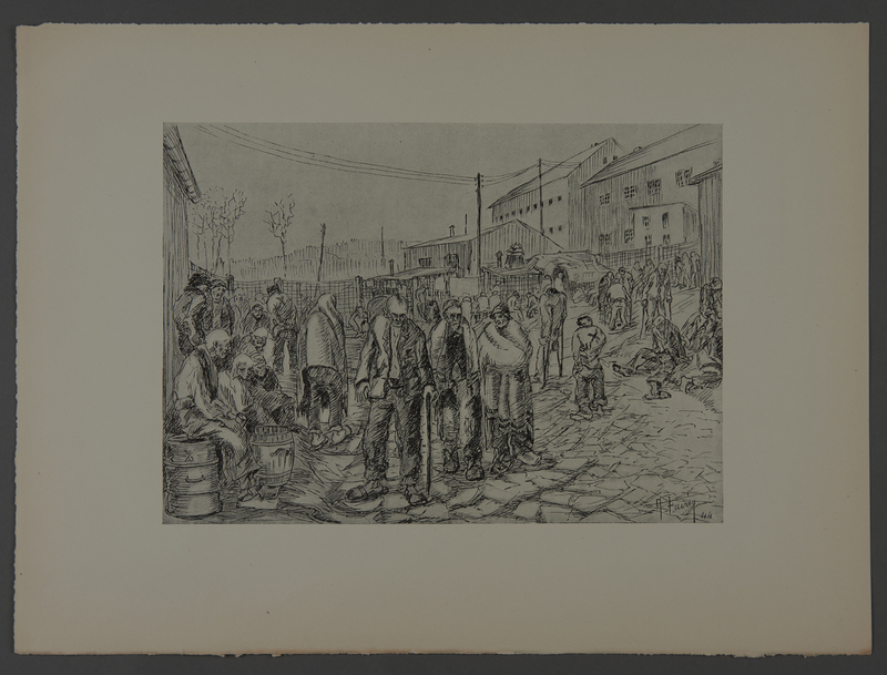 1988.121.15 front Lithograph