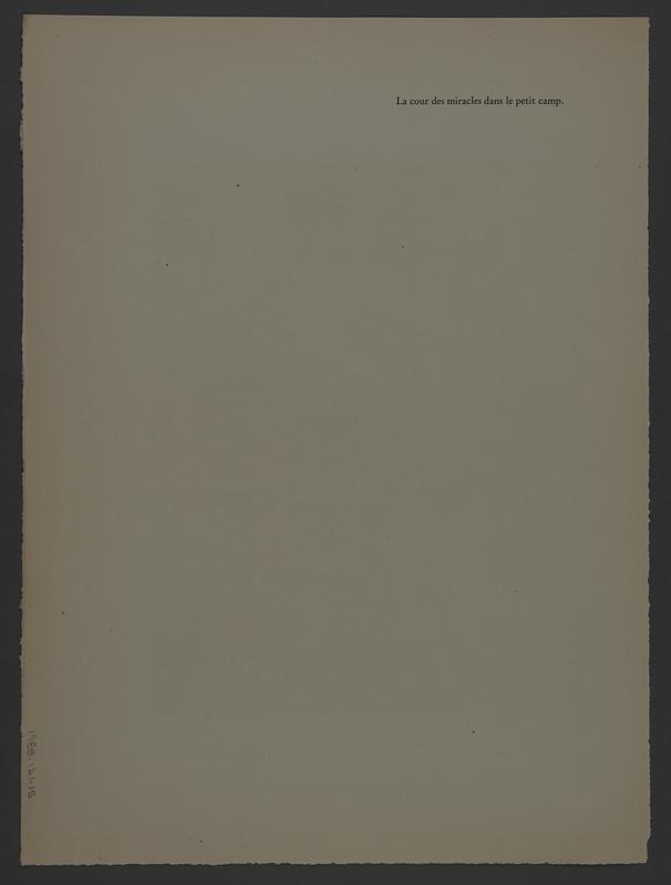 1988.121.15 back Lithograph