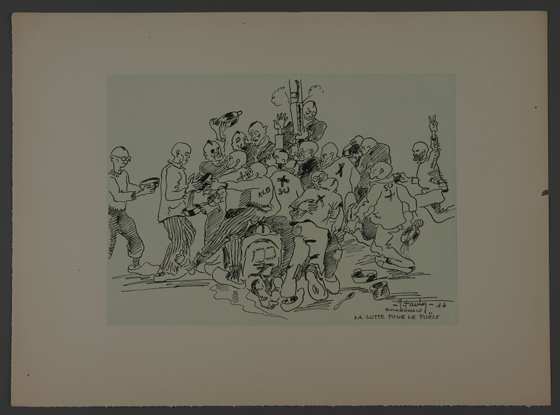 1988.121.17 front Lithograph