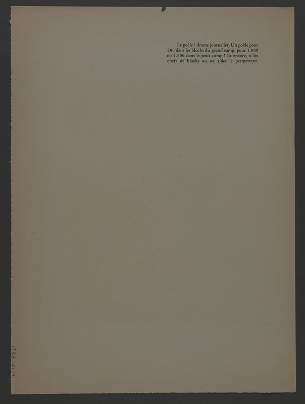1988.121.17 back Lithograph