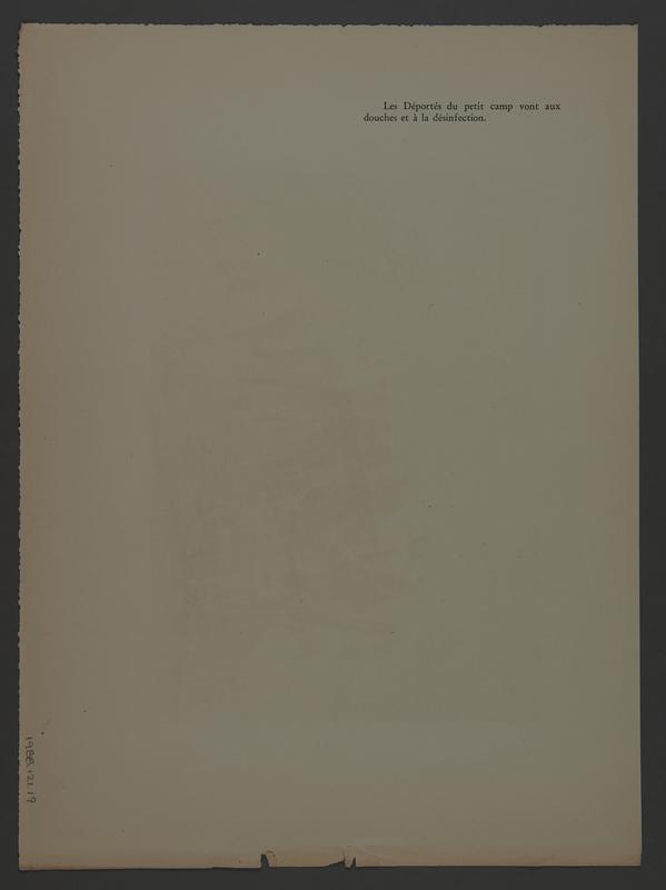 1988.121.19 back Lithograph