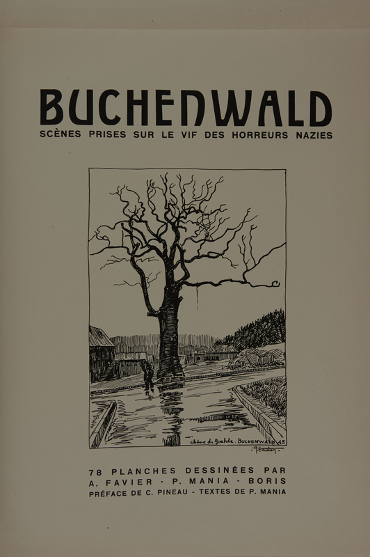 1988.121.2 front Lithograph