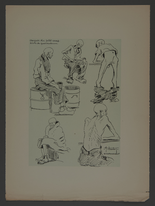 1988.121.22 front Lithograph