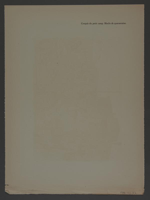 1988.121.22 back Lithograph