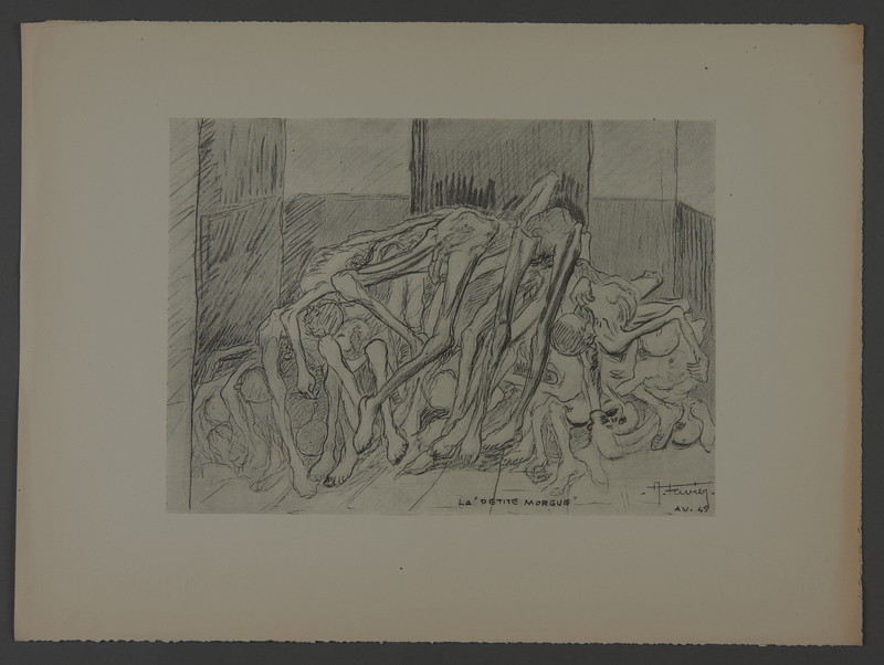 1988.121.24 front Lithograph