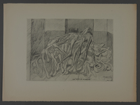 1988.121.24 front Lithograph  Click to enlarge