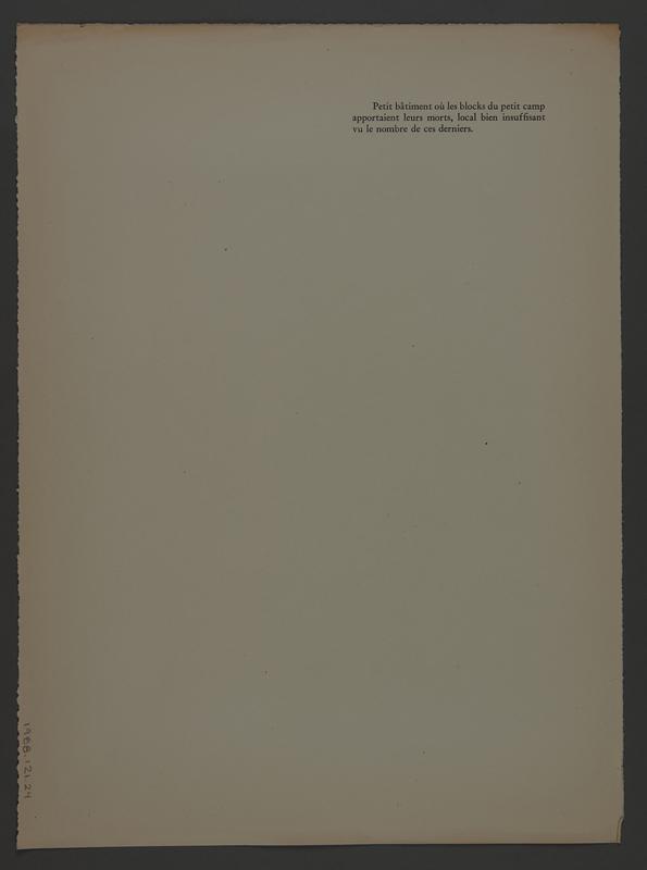 1988.121.24 back Lithograph