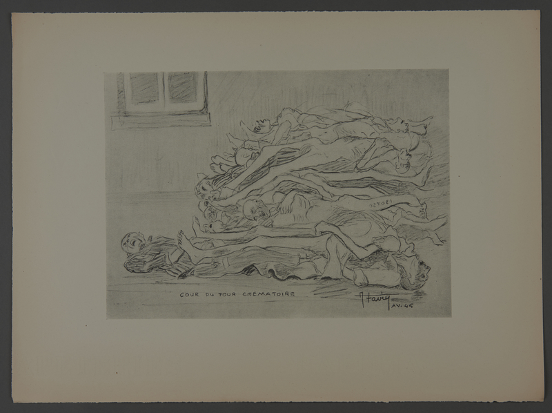 1988.121.25 front Lithograph