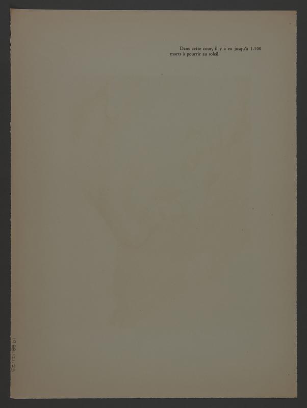 1988.121.25 back Lithograph