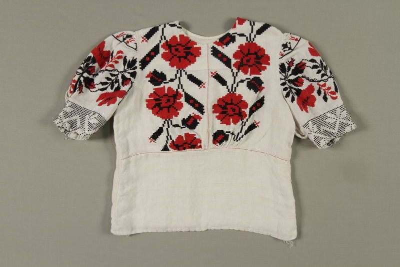 1990.210.4 front Blouse