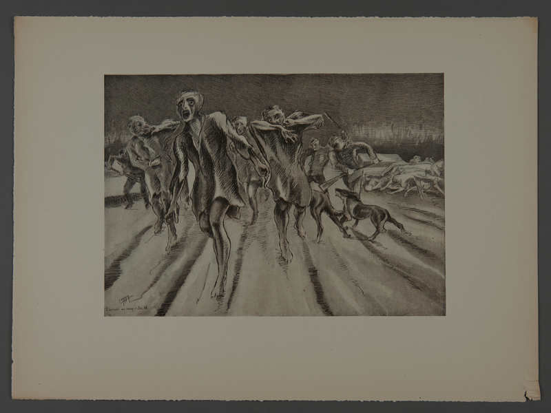 1988.121.28 front Lithograph