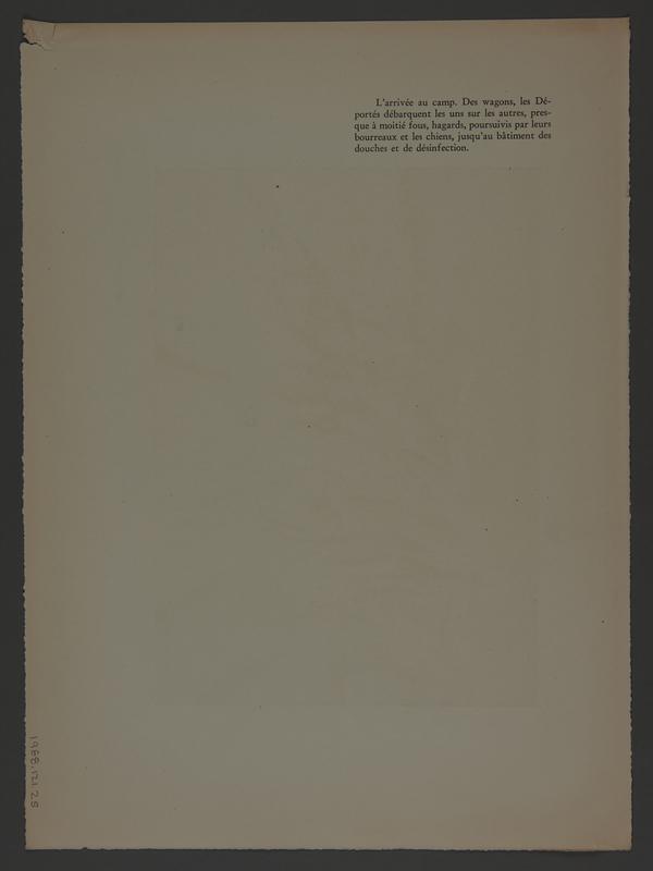 1988.121.28 back Lithograph