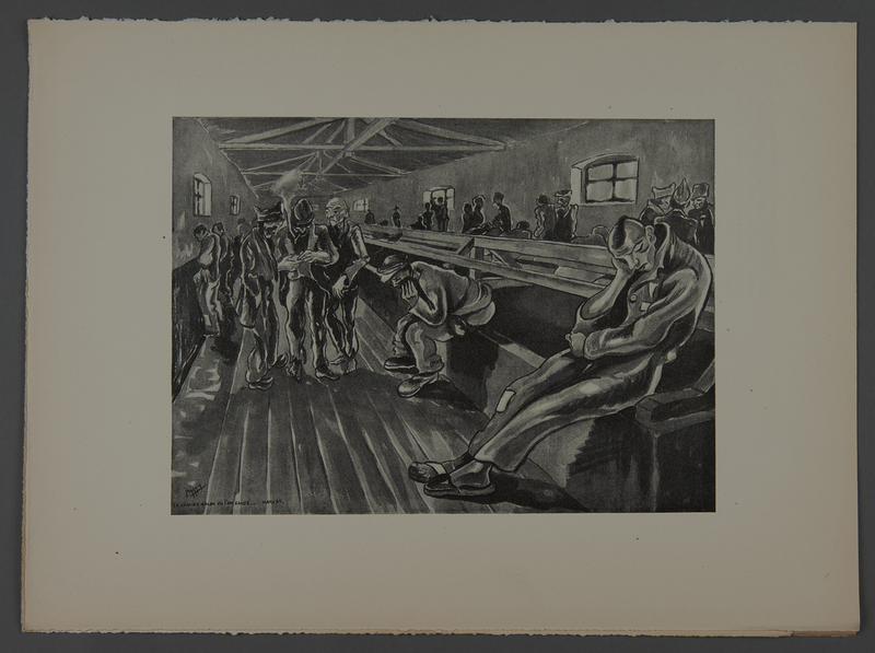 1988.121.29 front Lithograph