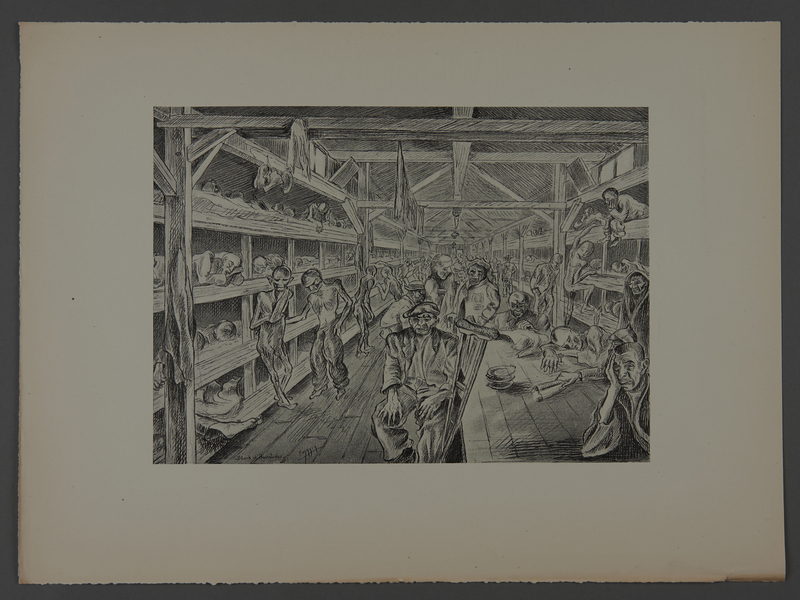 1988.121.30 front Lithograph