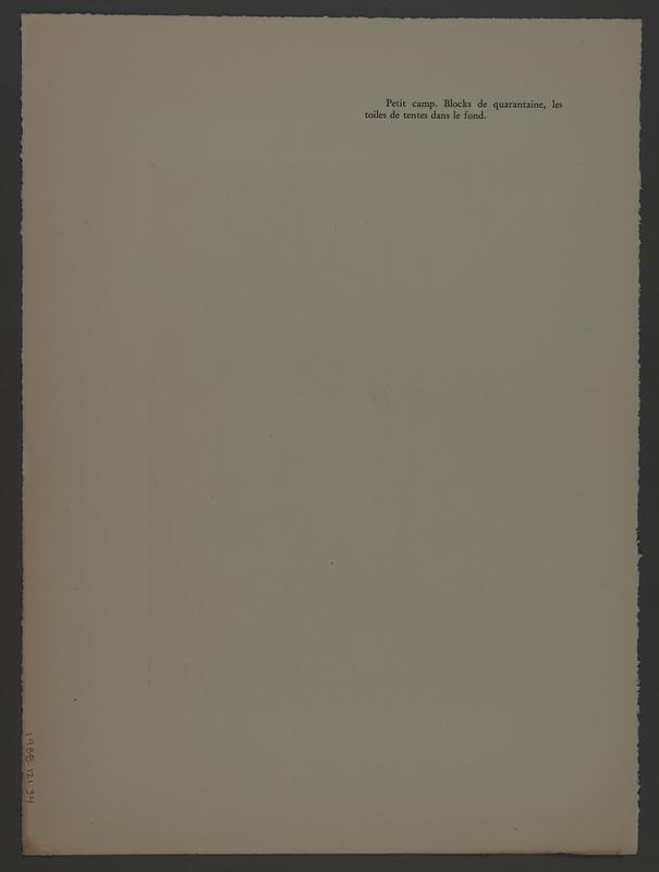 1988.121.34 back Lithograph