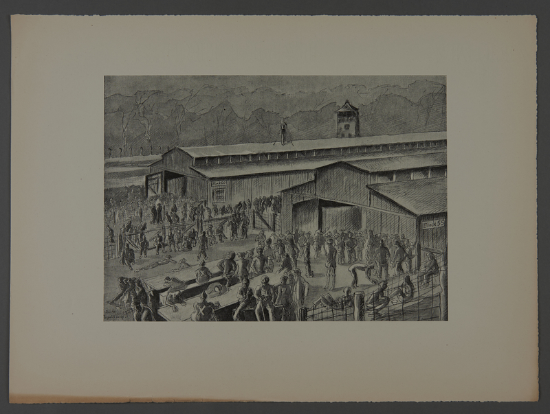 1988.121.35 front Lithograph