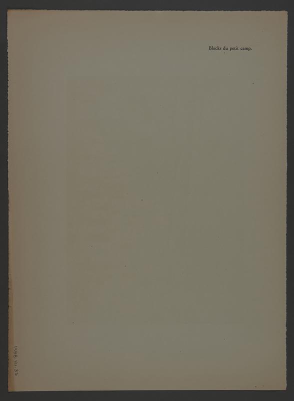 1988.121.35 back Lithograph