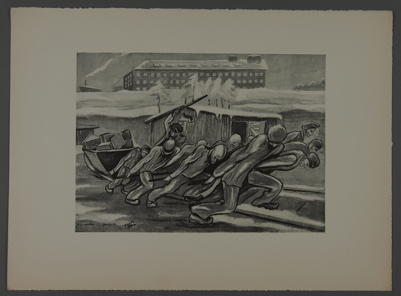 1988.121.37 front Lithograph