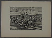 1988.121.37 front Lithograph  Click to enlarge